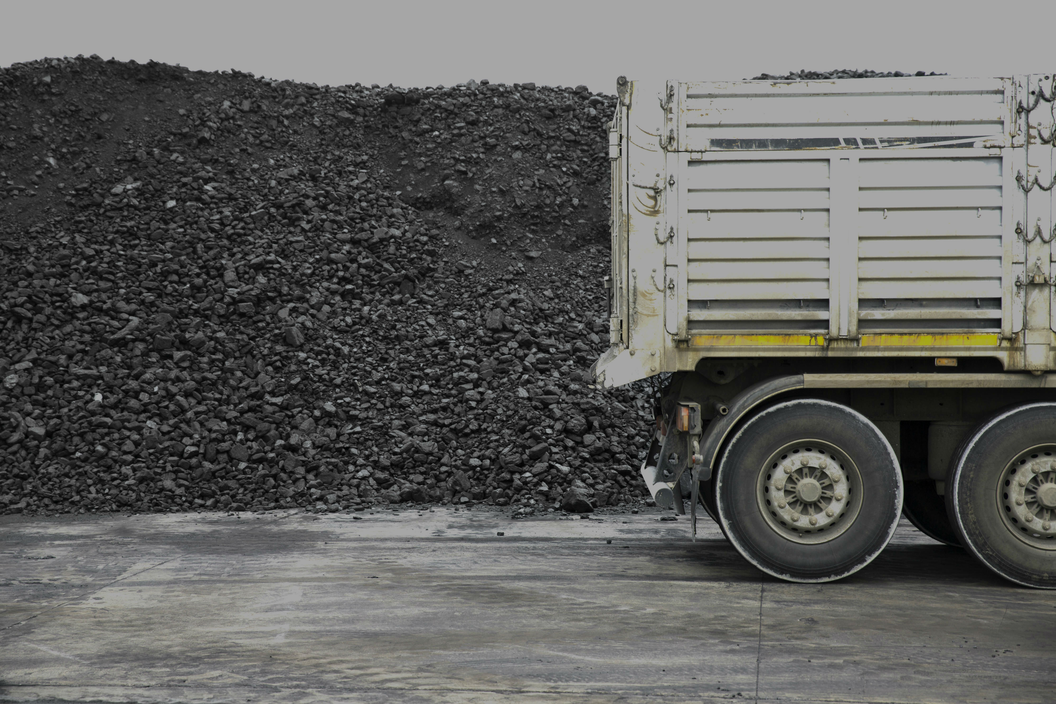BLACKGOLD SIGNS ADDENDUM TO COAL SALES CONTRACT WITH PLN